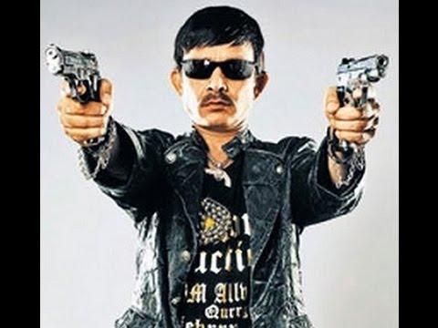 Pati Patni Aur Tawaif Full Movie Free Download Hdgolkesgolkes