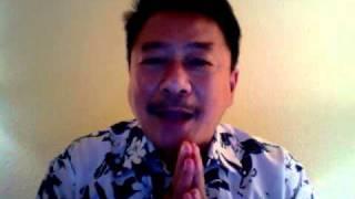 MC VIET THAO- JOKE- BÀ NGOẠI ĐI INTERVIEW.