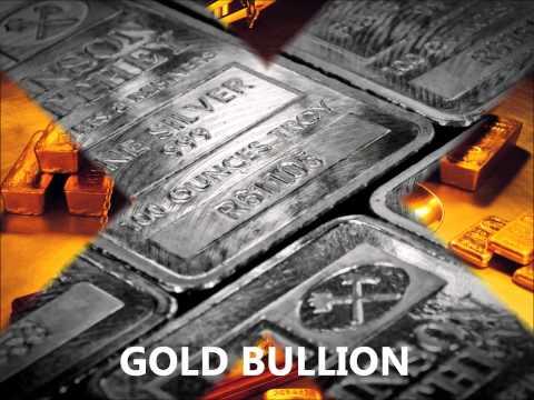 Atlanta Gold Coins | Silver Coins | Rare Coins | Gold Bullion