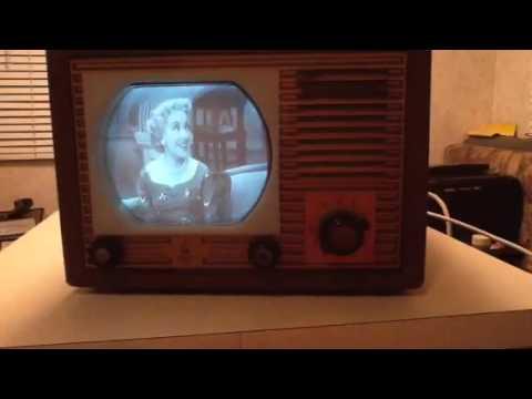 Baixar Emerson TV - Download Emerson TV | DL Músicas