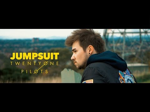 twenty one pilots - jumpsuit (Cover by Btwn Us)