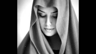 Вкус веры......©Римма - Карамниса  Арсланова
