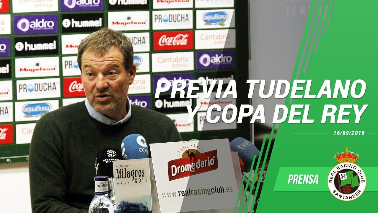 Rueda prensa 14 octubre 2016
