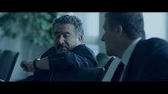 Gridlocked - In der Schusslinie - Trailer
