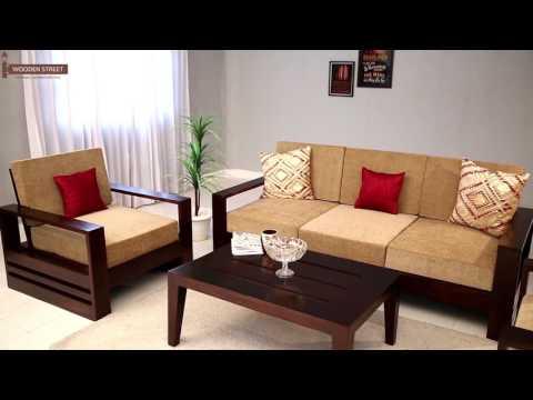 wooden-sofa-set-:-buy-winster-3+1+1-seater-sofa-set-online---wooden-street