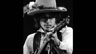 Bob Dylan - Simple Twist Of Fate (Live)