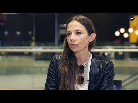 Justine Bateman on how Hollywood has changed since her Family Ties days