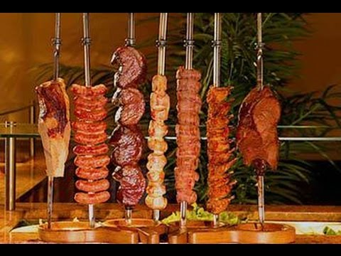 Fogo De Chao Downtown San Diego Food Review - Mark Vincent ... | 480 x 360 jpeg 44kB