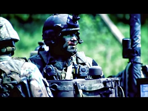 What Is SWCC? Special Warfare Combatant-Craft Crewmen (USN)