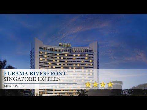 furama-riverfront---singapore-hotels,-singapore