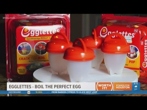 Egglettes Review - Read This Honest Review Before Buying!