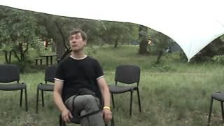 Владимирский М. Практика развития самоконтроля в повседневной жизни (30.05.2013) - M2U03641