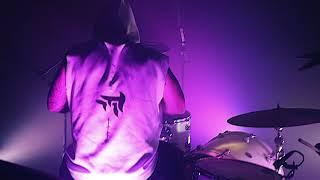 Baixar The Middle - Zedd, Maren Morris, Grey [Austin Ware Drum Cover]