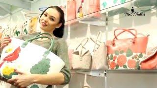 видео Женское белье Buffalo - купить в интернет магазине