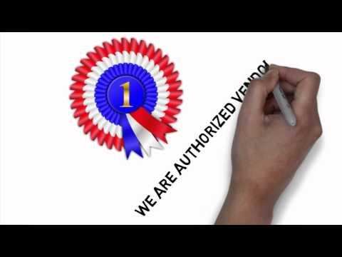 Patriot Appliance Repair, Austin TX (512)903-0641
