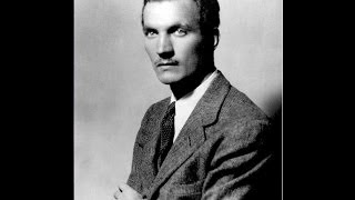 Jan Karski and the Hoover Institution