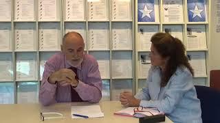 Agents locaux   négociations du statut