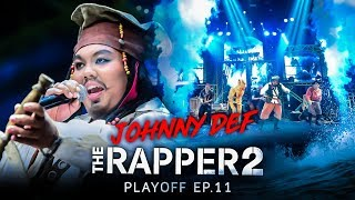 johnny-def-playoff-the-rapper-2