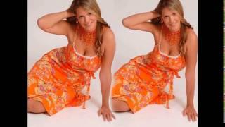похудение форум похудевших