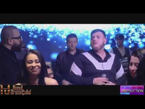 Leo de la Kuweit si Ork Marinica Namol - Femeia care are NEW HIT 2018