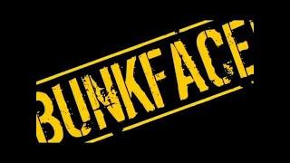 Repeat youtube video Bunkface - Kita Perang Kita Menang (Official Video Lyric)