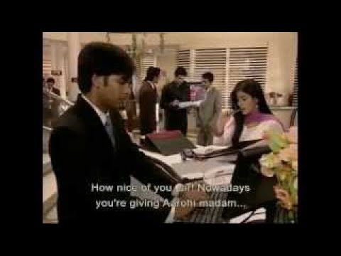 kitani mohabbat hai season 2 episode 62 tune.pk