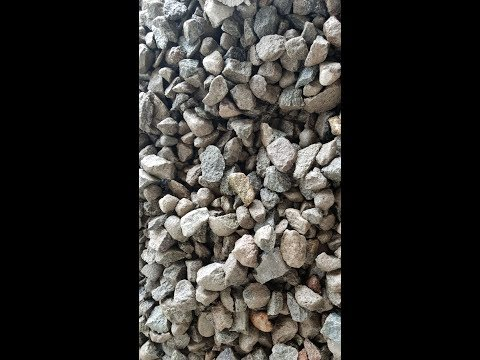 Volcanic Rock for sale