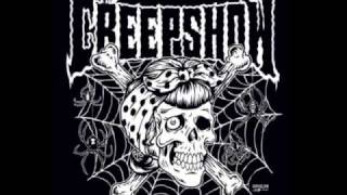 Watch Creepshow Road To Nowhere video