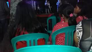 O T CaBI Serijabo 8 November 2018