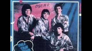 Los Leales - Dile Que Vuelva (1990) - CD Completo