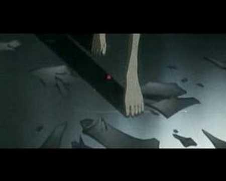 Still Waiting [Sum 41] - Anime Mix AMV
