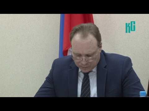 Ю. Морозов о смерти ковровчанина