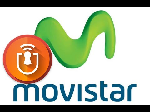 Internet ilimitado Movistar