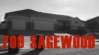 709 Sagewood
