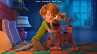 Scooby-Doo - ČESKÝ DABING - 2020 - Animovaný / Dobrodružný / Komedie / Rodinný / Mysteriózní