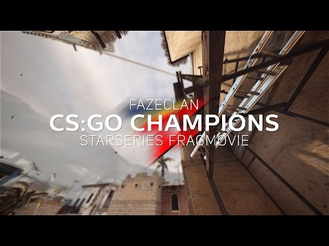 From Trickshots to Trophies: FaZe Clan Is The Massive Network