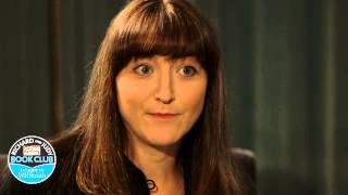 Lisa Ballantyne - The Guilty One