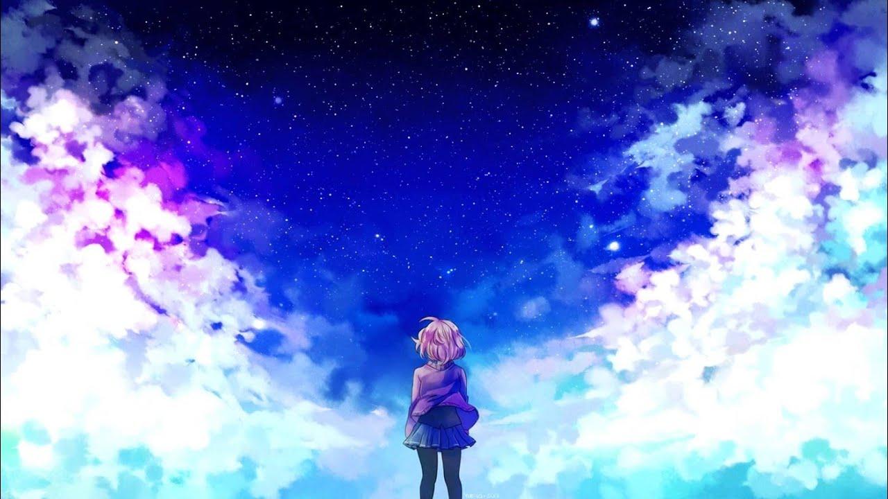 [AMFS][AMV] Daisy - STEREO DIVE FOUNDATION (Vietsub) by AnimeMusicFansub2