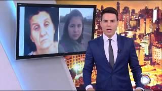 Por ciúme, mãe manda matar a filha de 12 anos