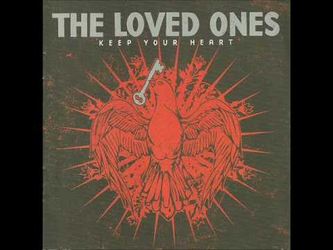 The Loved Ones-Breathe In.wmv