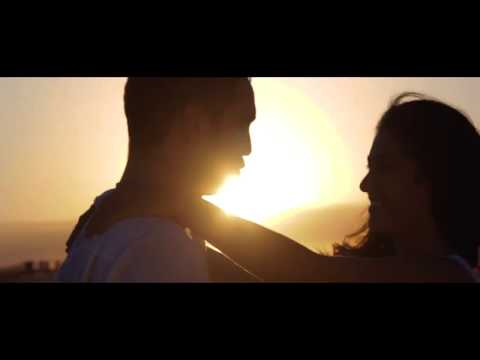 Mike Williams ft. Brezy - Don't Hurt [Navian Remix]