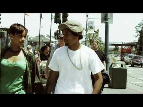 Raka Rich of Los Rakas - Copita de Champaña (From 'Raka Love')