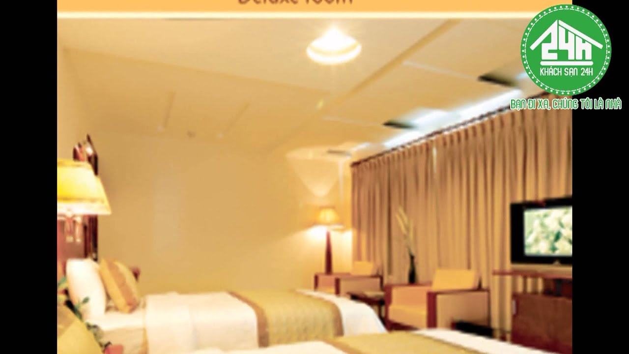 Khách Sạn Elios