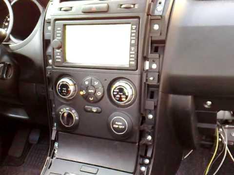 """5002 S/"""" SUZUKI Radio-sistema di navigazione manuale d/'uso /""""Clarion QY"""