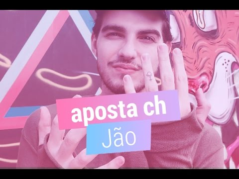 Aposta CH: Selena Gomez - Hands To Myself (Cover Jão Romania)