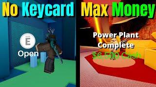 Bank Robbery Roblox Jailbreak How To Rob Bank Without Keycard Jailbreak 2020 Herunterladen