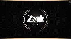Afrohu - Tanar (Zouk Music)
