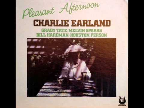 charlie earland - murilley