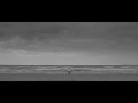 선우정아 불완전한 사랑 K POP Lyrics Song #2: hqdefault