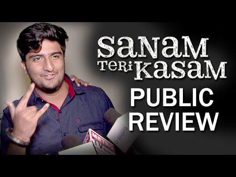 Eros Now - Sanam Teri Kasam Public Review | Facebook
